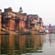 chunar fort tour by Motor Boat