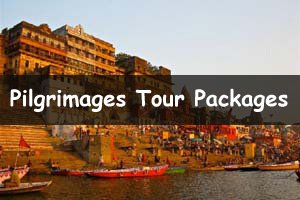 buddhist tour packages