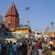 Allahabad to Varanasi Tour Motor Boat Tour Package